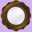 Coppermirror's Avatar